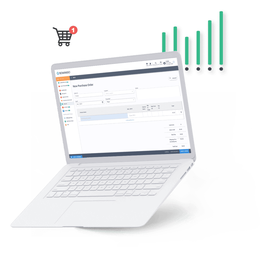 Track_your_spending_and_purchasing_using_Sowingo_tools
